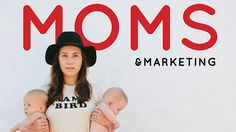 From day care to asking for help, see what this generation of moms are doing differently than their moms.