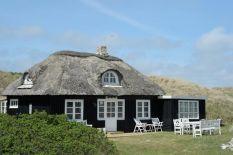 Rent holiday homes Holmsland Klit - Sydlige Vestkyst - Søndervig - Ringkøbing West Jutland – cottages West Jutland Denmark
