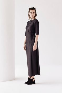 Ellery Resort '16 look book