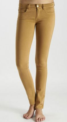 MiH Vienna Amber Jean available at www.its-darling.com