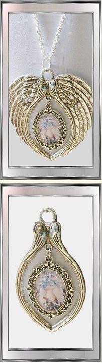 collier rétro vintage - camée assorti à la broche corset 9 ❄ 23 € ❄ Métal argenté ❄  B336 ❄ #gabyféerie #bijoux #collierrétro #bijoupendentif #bijoucamée #bijouxfaitmain ❄ recherche avancée à l'aide du titre et des critères choisis