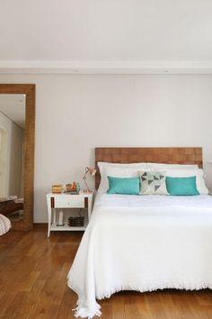 Couple Room, Bedroom Decor, Barn Board Headboard, How To Make Headboard, Beds