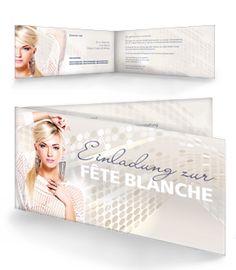 gestaltet jetzt online eure individuellen einladungskarten günstig, Einladung