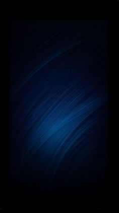 Wallpaper of Art Design Blue Patterns & Textures Backgrounds for Mobile Phone & Hand Phone such as iPhone and Android Phone & Devices. Dark Phone Wallpapers, Black Phone Wallpaper, Phone Screen Wallpaper, Apple Wallpaper, Dark Wallpaper, Cellphone Wallpaper, Photo Wallpaper, Mobile Wallpaper, Wallpaper Backgrounds