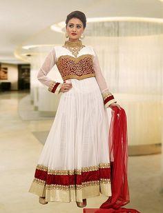 dc1698998187f Plus Size Salwar Kameez Online. India Fashion Expo