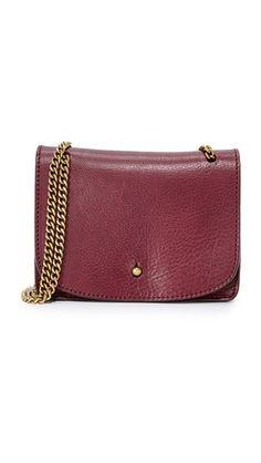 MADEWELL . #madewell #bags # #