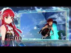Best Upcoming RPG's Late 2015