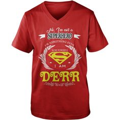 DERR  #gift #ideas #Popular #Everything #Videos #Shop #Animals #pets #Architecture #Art #Cars #motorcycles #Celebrities #DIY #crafts #Design #Education #Entertainment #Food #drink #Gardening #Geek #Hair #beauty #Health #fitness #History #Holidays #events #Home decor #Humor #Illustrations #posters #Kids #parenting #Men #Outdoors #Photography #Products #Quotes #Science #nature #Sports #Tattoos #Technology #Travel #Weddings #Women
