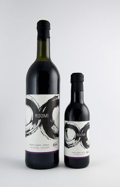 Non Alcoholic Drinks, Art Direction, Web Design, Design Web, Non Alcoholic Beverages, Website Designs, Design Websites