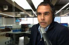 """Benedetti pide """"fusilar"""" a colombianos que están en contra del proceso de paz   Blu Radio"""