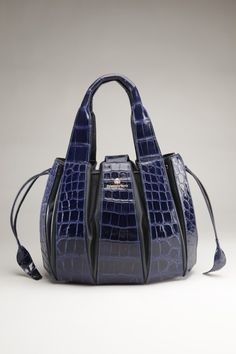 The-Domenico-Vacca-Julie-Bag $17,500