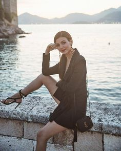 Night Out in Montenegro Volatile Victoria Justice Victoria Dawn Justice, Vicky Justice, Tori Vega, Celebs, Celebrities, American Actress, Victorious, Sexy, Summer Vibes