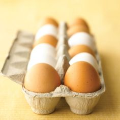 TIPS TO LOWER YOUR CHOLESTEROL