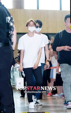 150704: EXO Byun Baekhyun; Gimpo Airport to Tokyo Airport #exok #fashion #style