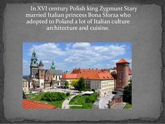 Image from http://image.slidesharecdn.com/historicalandcoulturalheritageofpoland-141017140523-conversion-gate02/95/historical-and-cultural-heritage-of-poland-6-638.jpg?cb=1413554844.