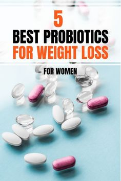 Tips on the best probiotics for weight loss for women. Includes both fermented foods and supplement products and brands for gut health, for digestion. Plus benefits of specific bacterial strains for losing weight and belly fat. Best Weight Loss Plan, Weight Loss Meal Plan, Weight Loss For Women, Fast Weight Loss, Losing Weight, How To Lose Weight Fast, Best Probiotic Brands, Belly Fat Loss, Fast Workouts