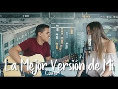LA MEJOR VERSIÓN DE MI - Natti Natasha (Cover J&A) Musical, Videos, Cover, Youtube, Parts Of The Mass, Songs, Get Well Soon, Youtubers, Youtube Movies