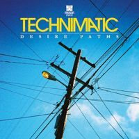 Stream Technimatic - Looking For Diversion Ft. Lucy Kitchen by Shogun Audio from desktop or your mobile device Audio, Radio Channels, 2014 Music, Edm Music, Mp3 Song Download, Lp Vinyl, Debut Album, Electronic Music, Itunes