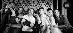 Boda de Albert y Cristina en Viladecans y Vilanova (Barcelona). Fue un día muy romántico. / Albert & Cristina's wedding in Viladecans and Vilanova (Barcelona, Spain). It was a very romantic day Barcelona, Weddings, Barcelona Spain, Mariage, Wedding, Marriage