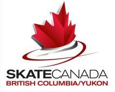 2014 Skate Canada Synchronized Skating Championships begins Thu, 20 Feb 2014 at Burnaby Family, Entertainment, Sports