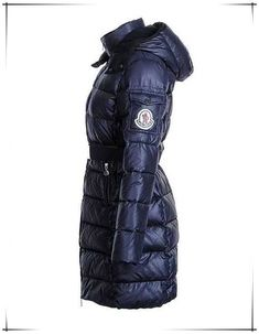 Mens Moncler Rain Jacket , Moncler Black Body Warmer . Moncler Outlet, Moncler ,Moncler