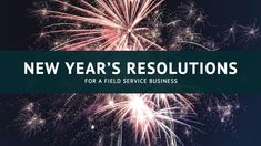 Business resolutions for 2019 - what promises should you create? Resolutions, Husky, Reading, Business, Reading Books, Store, Husky Dog, Business Illustration