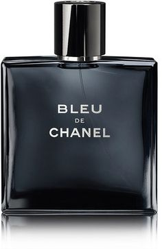 Shop Chanel BLEU DE Eau de Toilette on ShopStyle.com