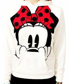 disney hoodies for women