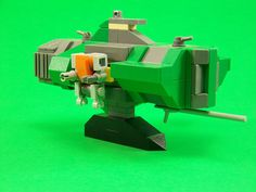 ''GREEN DRAGON'' frame launch! | Flickr - Photo Sharing!