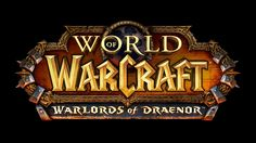 World of Warcraft: Warlords of Draenor - Final Perspective #worldofwarcraft #blizzard #Hearthstone #wow #Warcraft #BlizzardCS #gaming
