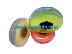 Health and Beauty Products - Nano Germanium Soap Bars - Body Soap