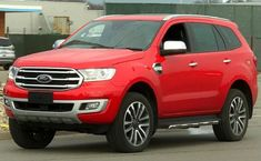 21 best ford endeavour images ford endeavour interior colors car rh pinterest com