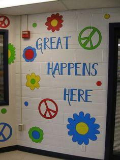Kids Bathroom Ideas For Boys Toddlers Wall Art