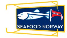 Cold smoked mackerel whole fish, · Seafoodbox. Smoked Mackerel, Cold, Fish, Shop, Pisces, Store