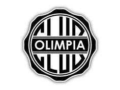 Club Olimpia - Paraguay