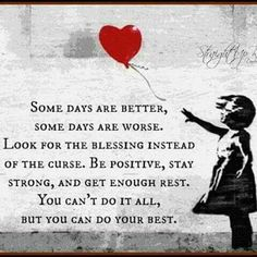 """33 Stay Positive Quotes About Life To Inspire Words Of Wisdom """"A lot of times people look at the negative side of what they feel they can't do. Quotable Quotes, Wisdom Quotes, Quotes To Live By, Motivational Quotes, Quotes Quotes, Quotes Inspirational, Encouragement Quotes, Faith Hope Love Quotes, You Can Do It Quotes"""