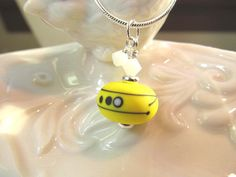 To Brighten Your Day •✫♥ by Alice on Etsy