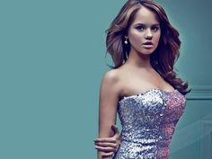Debby Ryan - Jessie Photo (32489443) - Fanpop
