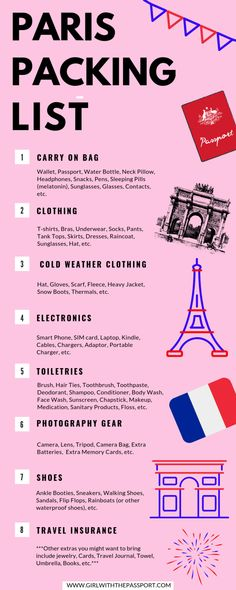 What to Wear When Traveling to Paris! - Girl With The Passport - - What to Wear When Traveling to Paris! – Girl With The Passport Travel What to Wear When Traveling to Paris! – Girl With The Passport Paris Packing, Paris Travel Guide, Europe Travel Tips, Travel Packing, Paris France Travel, Travel Checklist, Europe Destinations, Packing Tips, Travel Essentials