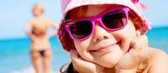 Sandpiper Beacon Beach Resort. Panama City Beach Hotel Resort & Condos