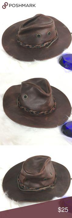 0ee2ef74b11 32 Best Henschel Hats images in 2015 | Henschel hats, Fedora hats ...