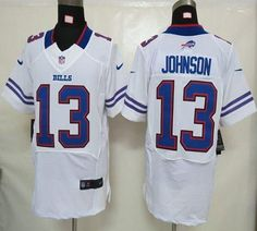 24 Best New York Giants Nike Elite jersey images | Nike elites  hot sale