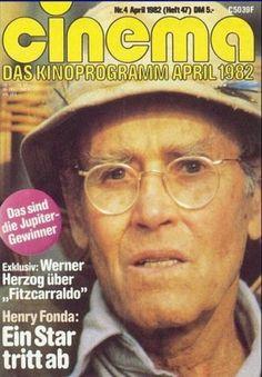 Cinema-12-81-4-82-Bud-Spencer-Caligula-Hoellentrip-Fitzcarraldo-John-Belushi