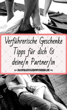 Seductive Gifts Tips for you and your partner You And I, First Love, Presents, Good Things, Feelings, Couples, Inspiration, Bbg, Wellness