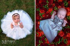 Metzger Studios - wedding photogarphy seaport hotel boston