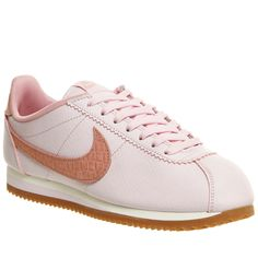 size 40 6cf54 76935 The Old-School Sneaker Making A Comeback   sheerluxe.com Nike Cortez  Leather,
