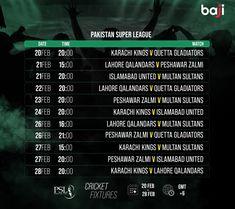 ম্যাচের সিডিউল দেখুন baji555! এখনই baji555 এ বেট ধরুন এবং উইন বিগ! #baji #Sports #Cricket #Schedule #Fixtures Cricket Fixtures, The Unit