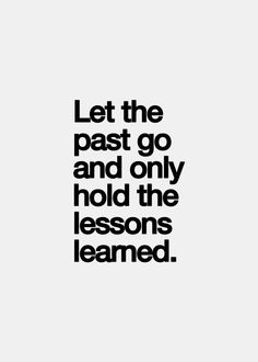 #past #words #sayings #words #quotes