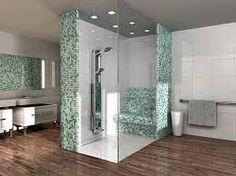 douche hammam thalassor modele urban 120 gauche | salle de bains, Badkamer