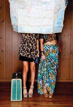 travels<3